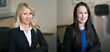Santa Monica CPA and Business Advisory Firm Promotes Managers in Audit...