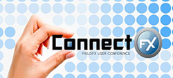 ConnectFX Conference - April 28th and 29th - Houston, TX