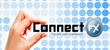 AcctTwo to Sponsor LiquidFrameworks ConnectFX User Conference