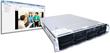 Intelligent Video Solutions (IVS) Announces Vallt, a New Video...