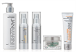 Jan Marini Skin Research Selected New Beauty Award Winner for Fifth...