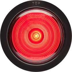 LampLock Anti-Theft Lighting System, LampLock stop/tail/turn lamps, anti-theft lights