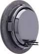 TMC 2015, LampLock anti-theft ring, anti-theft tail lamp