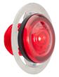 LampLock marker amps, LampLock anti-theft lights, LampLock lights