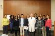 Burke Rehabilitation Center Celebrates Winners of the 4th Annual Brain...