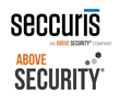 Above Security Acquires Seccuris, North America's Premier Information...