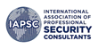 Committed to establishing and maintaining the highest standards for security consultants in the industry.
