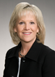 HomeAid Colorado Appoints Partner Rebecca Dow to Board