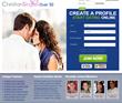 Dating Christian Men and Women through ChristianSinglesOver50.org
