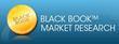 Population Health, Accountable Care Payment Reform, and Analytics Lift the Mired Payer BPO Market towards $8.0B, Black Book Survey