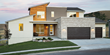 Gabett Homes builds and sells award winning and energy efficient homes in the Salt Lake City area.