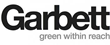 Garbett Homes' is an affordable, energy efficient new home builder with houses from the mid $100s to the high $400s.