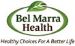 Bel Marra Health Reports on New Danger Lurking in Water Bottles