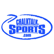 ChalkTalk Sports Brings Back Annual Line of Easter Baskets Filled with...