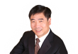 Renowned Endoscopic Spine Surgeon Dr. Kaixuan Liu Announces Opening of...