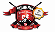 GAMO® Squirrel Master Classic Is Back...to a TV Near You