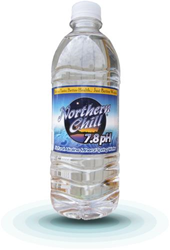 Langlade Springs Finalizes Northern Chill Distribution with Selected Woodman's Locations