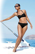 The New York Laser Clinic+MediSpa offers world class laser hair removal ad skin care treatments
