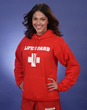LIFEGUARD SWEATSHIRT