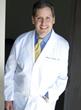 Burbank, CA GYN Dr. Steven Rabin