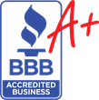 Better Business Bureau Increases World Patent Marketing Reviews Rating From A to A+