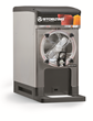 Stoelting Debuts High Tech Beverage and Soft Serve Machines at NRA 2015