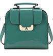 Fecbek Highlights Retro Bags for Spring in New Lookbook