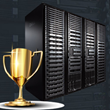 Best Web Hosting for 2015 Is Announced by BestHostingSearch.NET