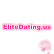 EliteDating.us Has Been Launched to Help Elite Singles Find Ideal...