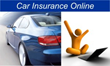 Get The Best Auto Insurance Policy On The Internet!