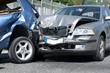 Accidental Death Insurance Is A Must Have Policy for Drivers!