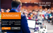Digital Marketing for Business - DMFB Raleigh 2015, May 12-14, 2015
