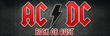 "AC/DC Tickets @ AT&T Park in San Francisco, California (CA) On Sale Now at TicketProcess.com For The September 25th ""Rock Or Bust"" 2015 Tour."