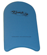 New Kickboards Introduced and Ideally made for Swim Team and Working Out