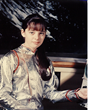 Angela Cartwright will be attending Galacticon 4