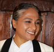 Meditation Expert and Award Winning Spiritual Leader Sister Jenna