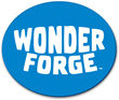 Wonder Forge, Inc.™ Is Top Dollar Growth Manufacturer in Children's Games with Sales up 62% in 2014