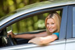 Auto Insurance Policies Are Not Influenced By Pregnancies!