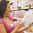Food Labeling is an Important Part of American Heart Month