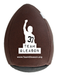 "Passback Sports Partners Creates Special ""Team Gleason Passback Football"" to Help Raise Funds for ALS Awareness & Research"