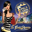 "InnerCat Music Group Releases New Video By FincaFusion ""La Golddigger"""