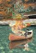 Rick Heiman Reveals 'Time Traveler's Rock: Flaming Eagle'