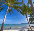 Adults-Only AKYRA Chura Samui Launches 'SENSES WORKING OVERTIME' Lovers Retreats