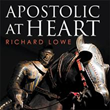 Author Richard Lowe brings readers closer to God