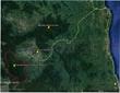 ASSR Map