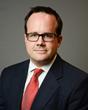 Bellwether Enterprise Hires Vice President in Detroit