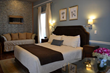 St. Augustine Bed and Breakfast Reveals Latest Renovations