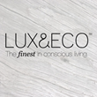 """Lux and Eco Sponsors Suzy Amis Cameron's 2nd Annual Red Carpet Green Dress Celebration- Showcasing the """"finest in conscious living"""" for Oscar Week"""
