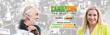 Tommy Chong and Cheryl Shuman Headline Cannacon