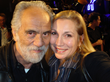 Marijuana Icons Tommy Chong and Cheryl Shuman Headline at CannaCon in Seattle